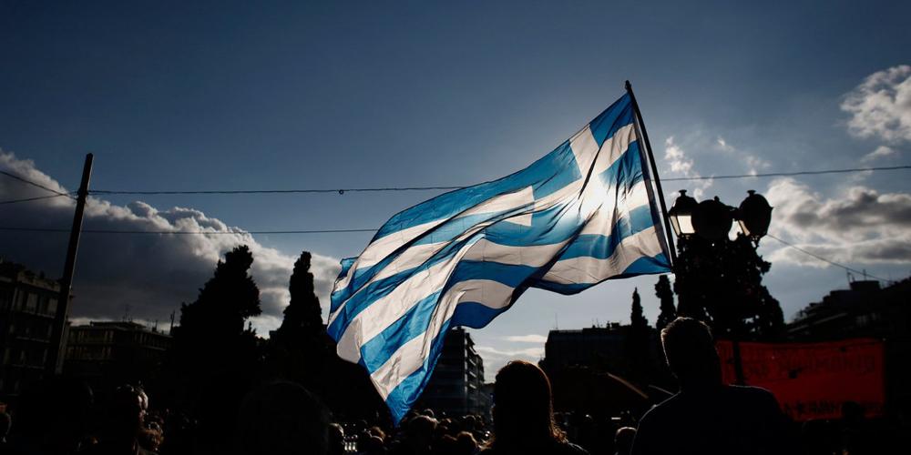 Έρευνα ΕΛΙΑΜΕΠ: Οι Ελληνες θεωρούν την Τουρκία μεγαλύτερη απειλή και απορρίπτουν τον όρο «Μακεδονία»