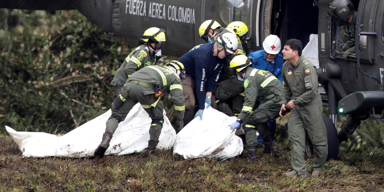 Για αυτό έπεσε το αεροπλάνο της Tσαπεκοένσε – Η αλήθεια 17 μήνες μετά την τραγωδία