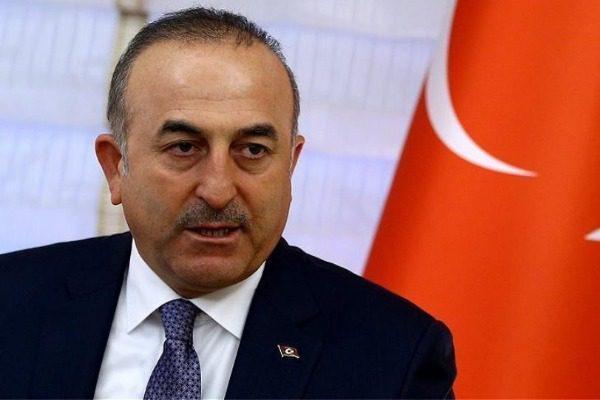 Τουρκικό ΥΠΕΞ: Η Ελλάδα είναι μια χώρα που προστατεύει τους πραξικοπηματίες