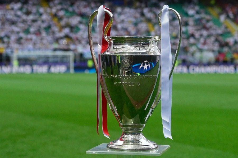 Champions League: Όλοι οι τελικοί και τα στατιστικά των νικητών