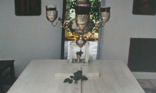 Το μυστικό που στοιχειώνει τον Σκορπιό. Η κατάρα των Ωνάσηδων και οι τάφοι στο νησί