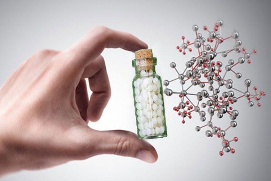 Πως το Viagra θα βοηθήσει στη μάχη με τον καρκίνο;