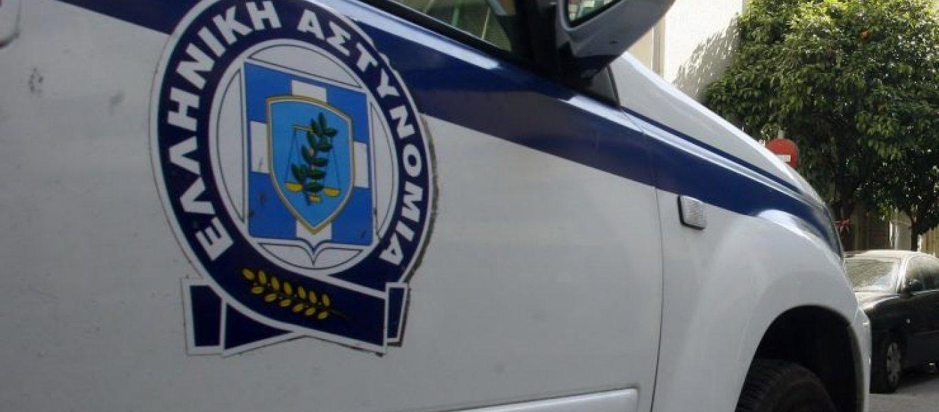Θεσσαλονίκη: Συνελήφθησαν τρεις αλλοδαποί ναυτικοί για πλαστά πιστοποιητικά ναυτικής ικανότητας