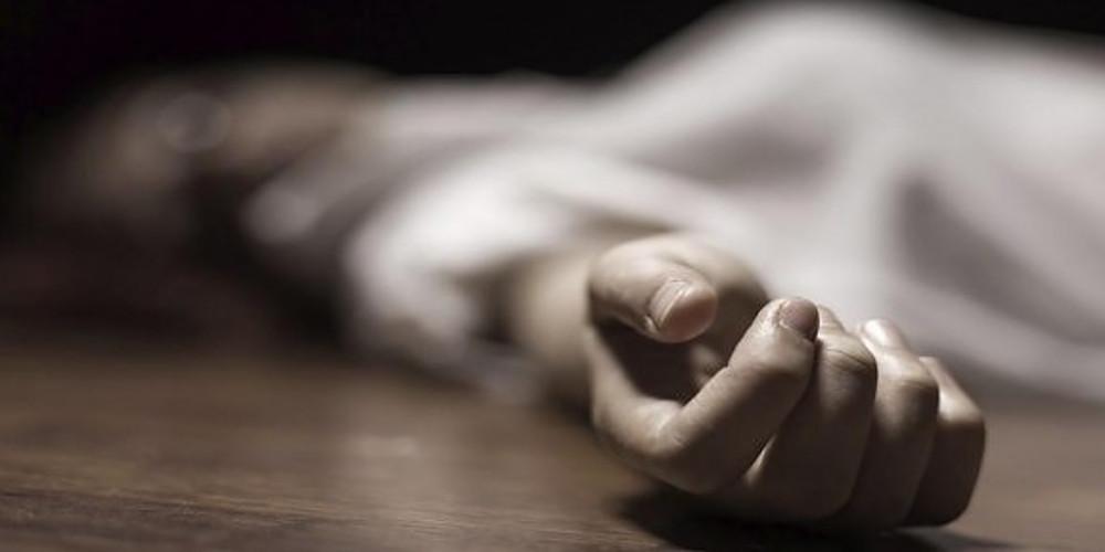 Αυτοκτόνησε 33χρονη μητέρα στην Κατερίνη