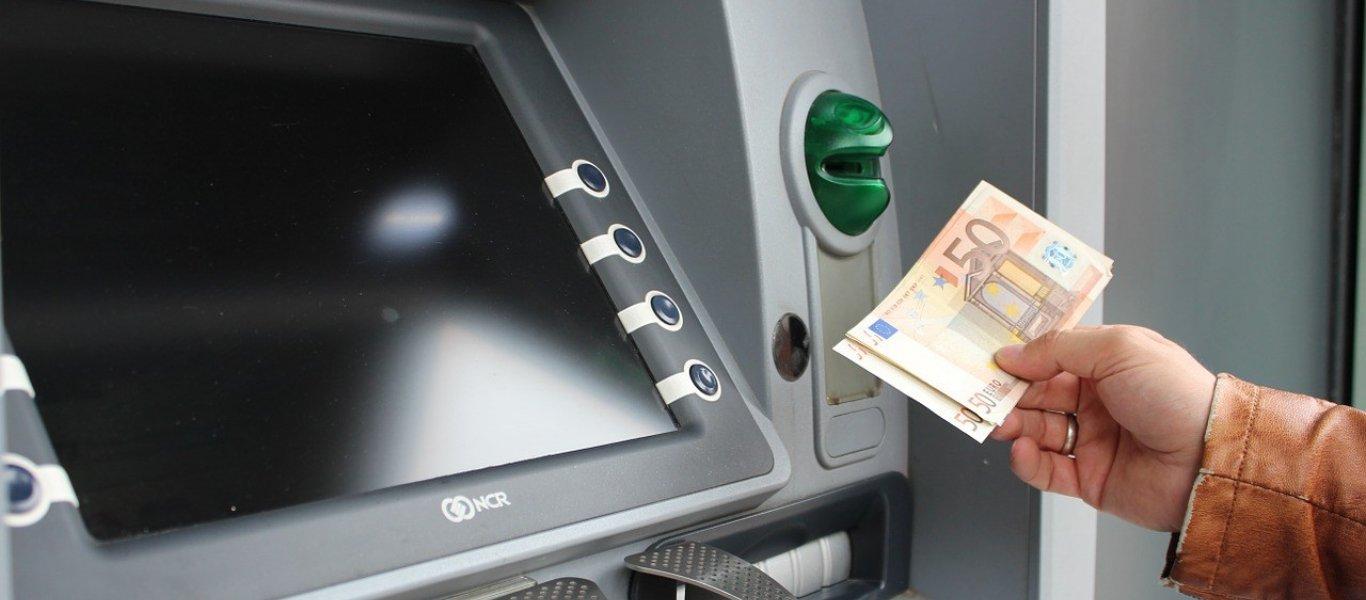 Η νέα χαλάρωση των capital controls δίνει ρευστότητα και «σώζει» τις επιχειρήσεις