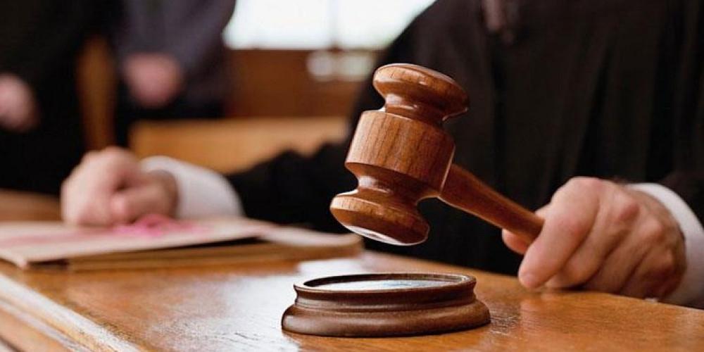 Ελεύθερος με περιοριστικούς όρους ο 81χρονος που κατηγορείται για αποπλάνηση ανήλικης στην Θεσσαλονίκη