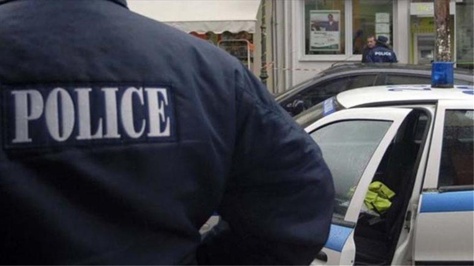 Εξιχνιάστηκαν κλοπές σε Ζάκυνθο, Σκόπελο και Πιερία