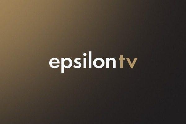 Αναστέλλεται το «μαύρο» στο Epsilon – Τι αποφάσισε το ΕΣΡ