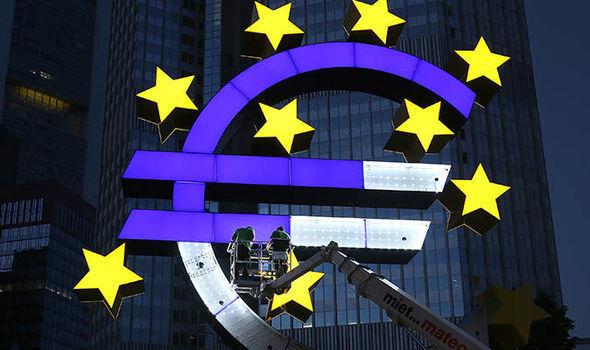 Βλέπουμε το τέλος της ευρωζώνης; Σοκ και δέος στο «κονκλάβιο» των Βρυξελλών – Στο «καναβάτσο» το σχέδιο των Γερμανών για τις «Ηνωμένες Πολιτείες της Ευρώπης»