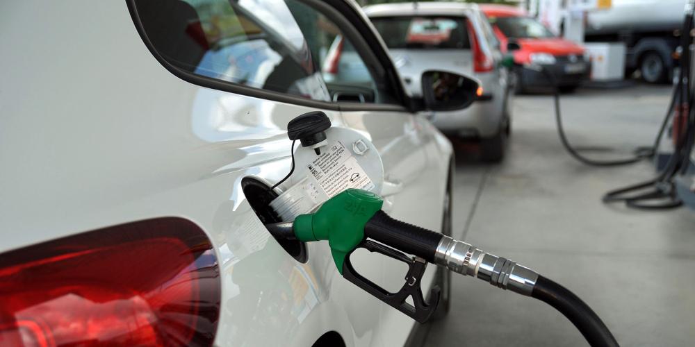 Δυο συλλήψεις για καύσιμα από μηχανήματα Δήμου του Ηρακλείου