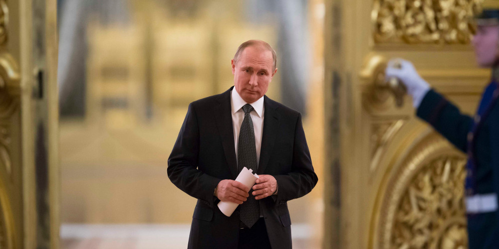 Αποκάλυψη: Ρωσικός πύραυλος κατέρριψε το αεροσκάφος της Malaysia Airlines στην Ουκρανία