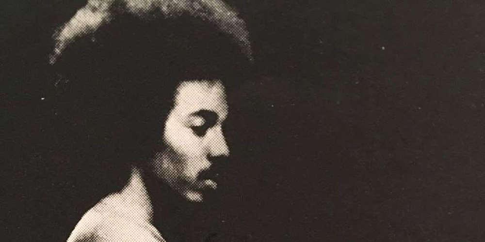 Πέθανε ο κιθαρίστας των επιτυχιών της Μαντόνα, Ρέτζι Λούκας