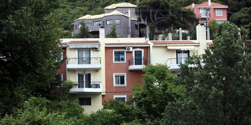 Νόμος Κατσέλη: Αυτές είναι οι αλλαγές για την προστασία στην πρώτη κατοικία