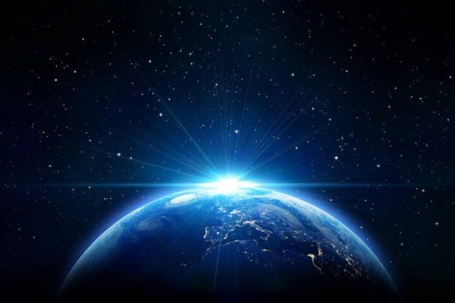 Έτσι ήταν η Γη πριν από 2,4 δισ. χρόνια