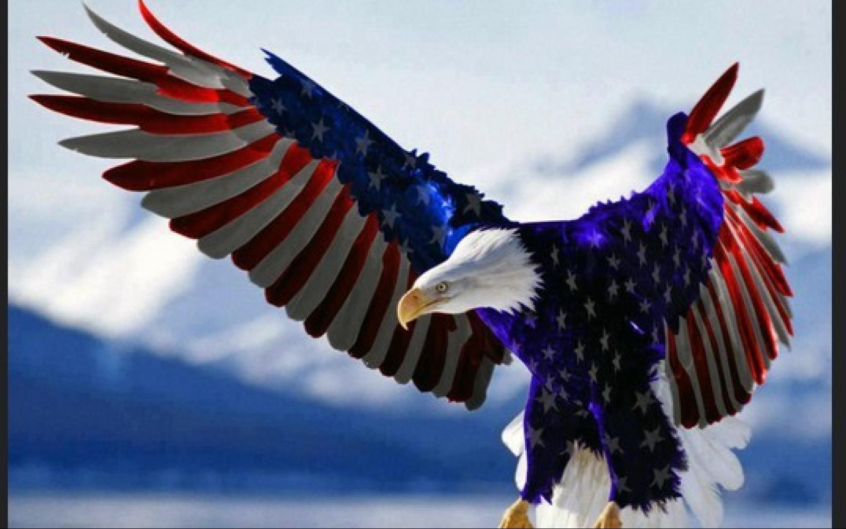 Συνάντηση τώρα Κοτζιά-Μπόλτον: «Μπορείτε να αντικαταστήσετε την Τουρκία; » το ερώτημα των ΗΠΑ – Αποκτούν και επίσημα νέα βάση στην χώρα μας