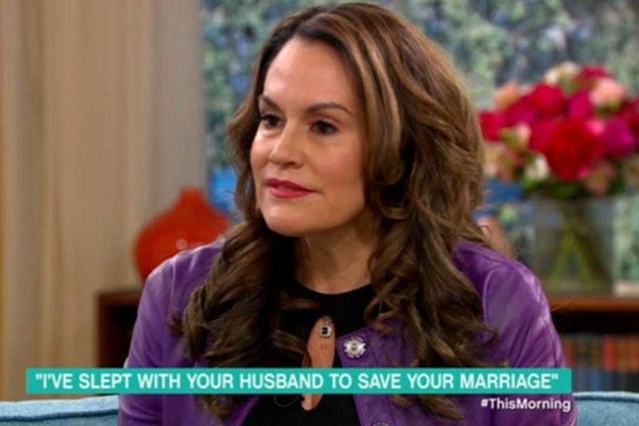 Δωρεάν site γνωριμιών για παντρεμένα ζευγάρια