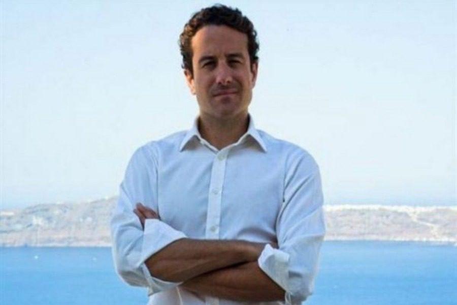 Ο Έλληνας που διέγραψε 2 εκατ. ευρώ από το δημόσιο χρέος της Ελλάδας