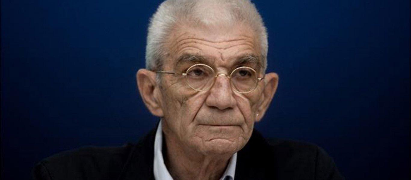 Γ.Μπουτάρης: Πήρε «προίκα» από στενό συνεργάτη του Σκοπιανού πρωθυπουργού Ζ.Ζάεφ σπίτι στην Θεσσαλονίκη!
