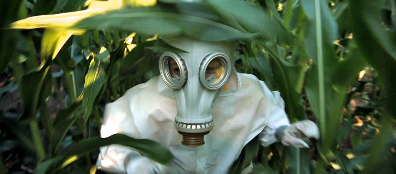 Η εξαγορά του τρόμου: Η γερμανική Bayer «απορρόφησε» την Monsanto μαζί με όλα της τα μεταλλαγμένα… επιτεύγματα