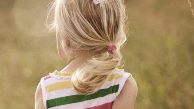 Προφυλακίστηκε ο ηλικιωμένος για την ασέλγεια στο κοριτσάκι
