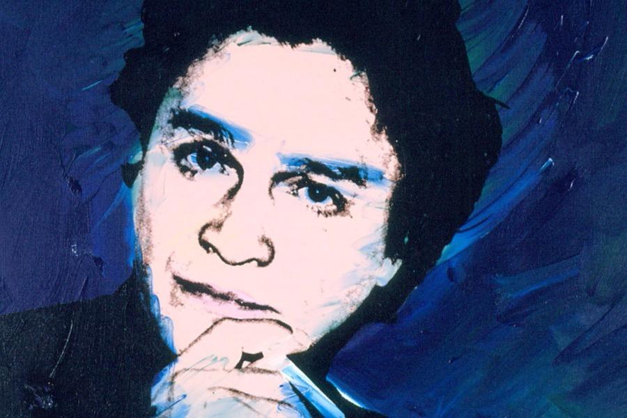 Σαν σήμερα: Πέθανε ο διάσημος κοσμικός και συλλέκτης Αλέξανδρος Ιόλας