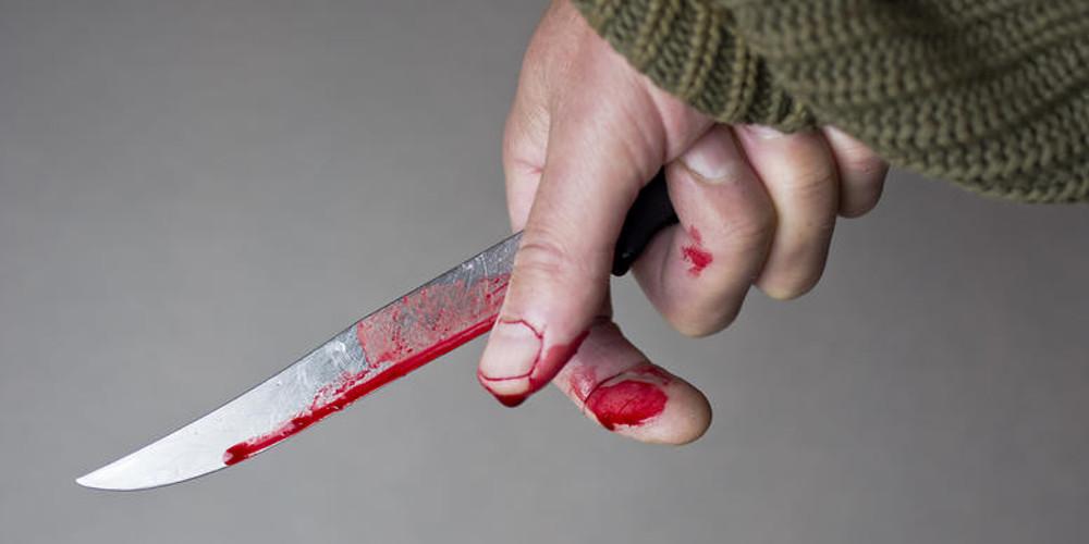 Kρήτη: Αιματηρό επεισόδιο στο Καστέλι – Ένας άνδρας μαχαιρώθηκε