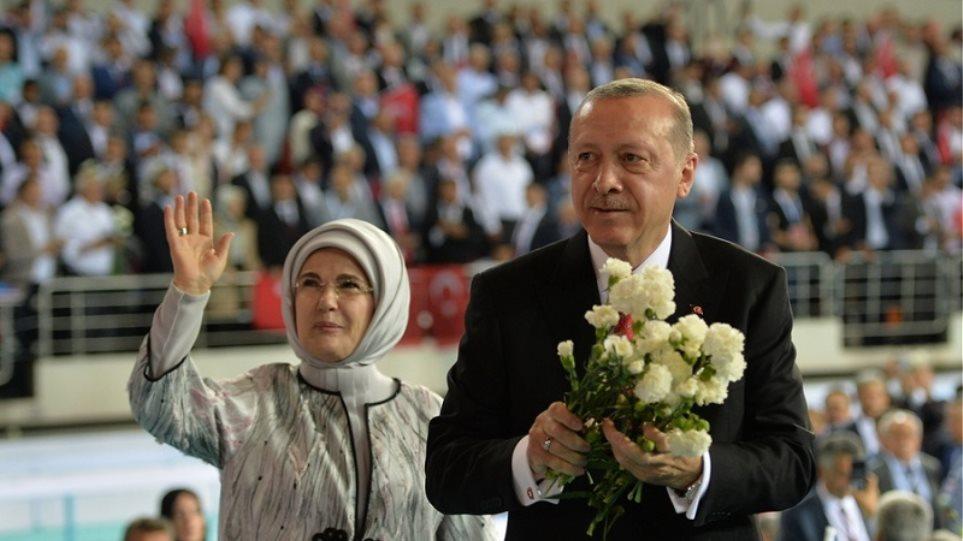 Επίκειται νέο πραξικόπημα στην Τουρκία και μαζικές δολοφονίες αξιωματούχων; – Ξαφνική προειδοποίηση…