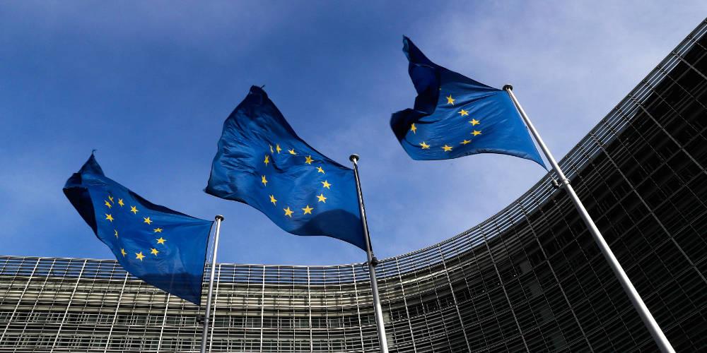 Ε.Ε: Αυτός είναι ο λόγος που η Γαλλία μπλοκάρει την ένταξη Αλβανίας και Βόρειας Μακεδονίας