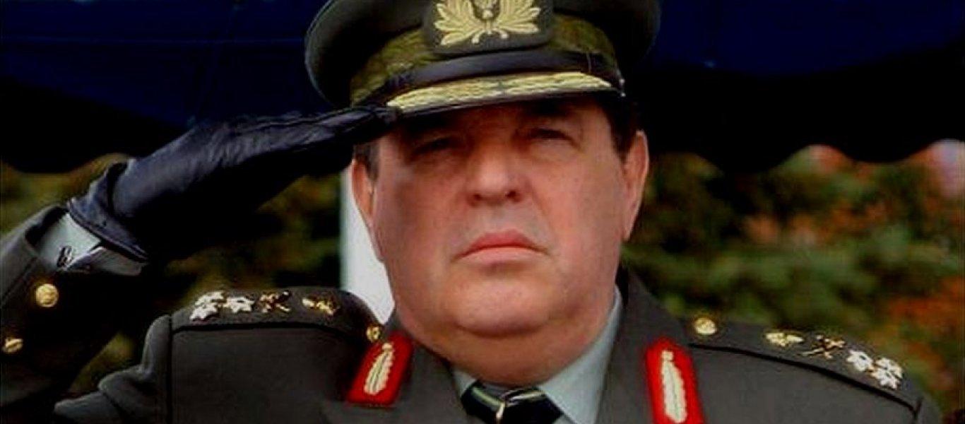 «Πόλεμος» στρατηγών: Ρεβάνς Φ.Φράγκου από Μ.Κωσταράκο μετά από επτά χρόνια!