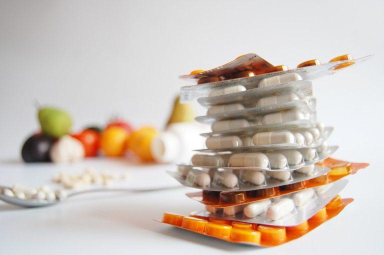 Πότε ένα φάρμακο δεν έχει αποτέλεσμα;
