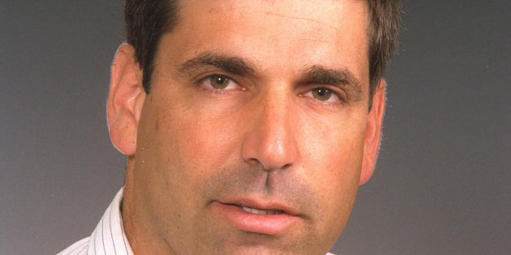 Συνελήφθη για κατασκοπεία πρώην υπουργός του Ισραήλ