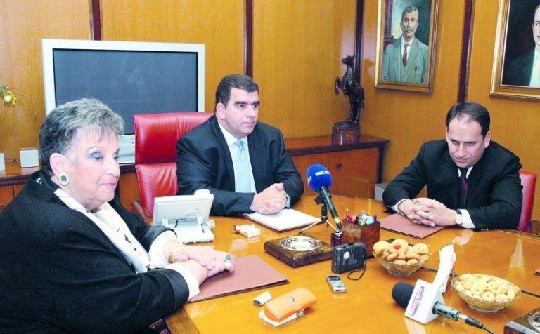 Ο εμφύλιος των Καρέλια: Η αναβολή της γενικής συνέλευσης και τα… 680 κιλά χρυσού για τα μερίσματα στους διχασμένους κληρονόμους