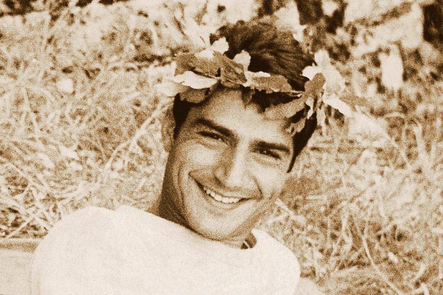 Σαν σήμερα: Ο καθηγητής Δημήτρης Λιαντίνης εξαφανίζεται στον Ταΰγετο