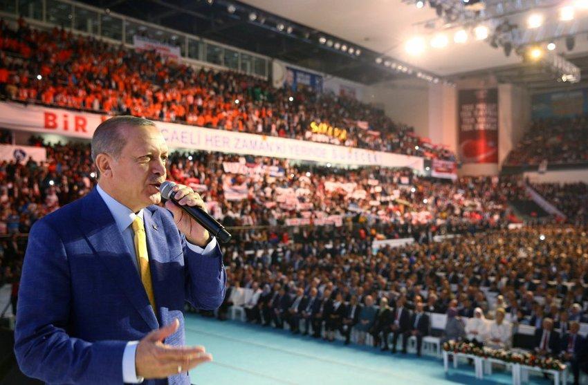 Ερχονται τεράστιες γεωπολιτικές ανακατατάξεις: Τα δύο σενάρια που εξετάζουν οι ΗΠΑ για την Τουρκία – Τι σχεδιάζουν για Ελλάδα-Κύπρο