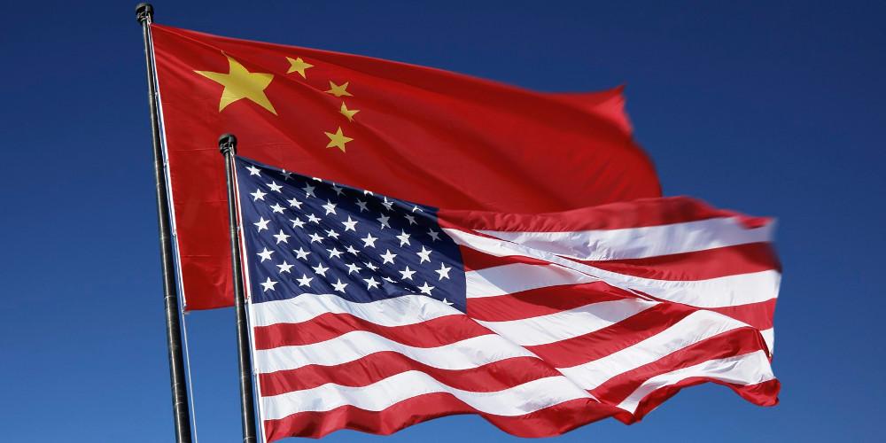 Ενα βήμα κοντύτερα ο εμπορικός πόλεμος – Η Κίνα απαντά με αντίποινα στον Τραμπ!