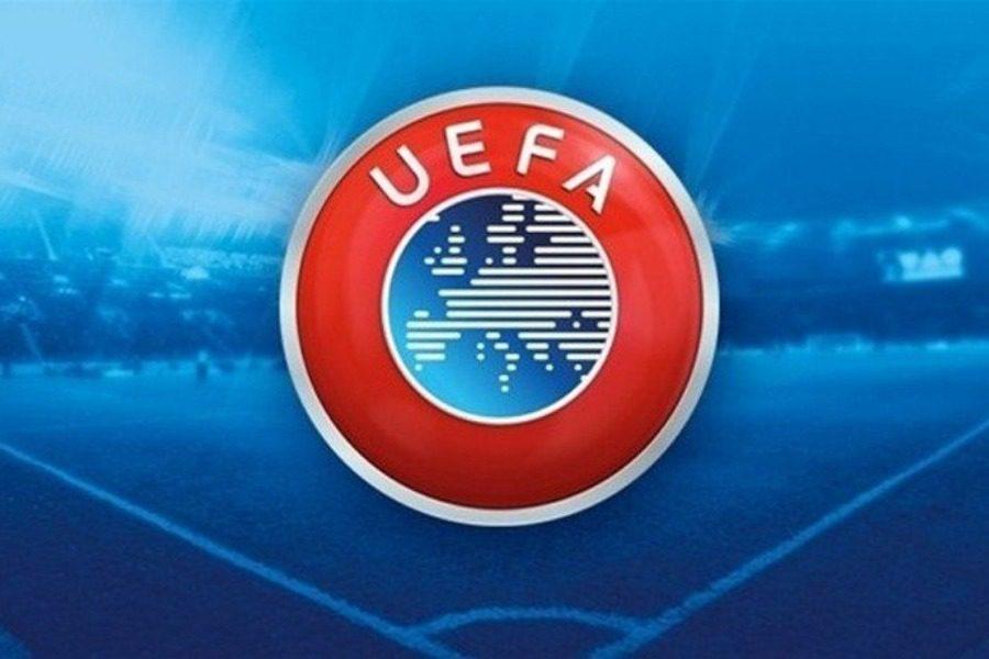Κλήρωσε για τις ελληνικές ομάδες στο Europa League