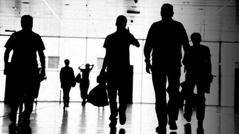 """Στοχευμένοι """"καλοκαιρινοί"""" έλεγχοι στην Κρήτη για την «μαύρη» εργασία"""