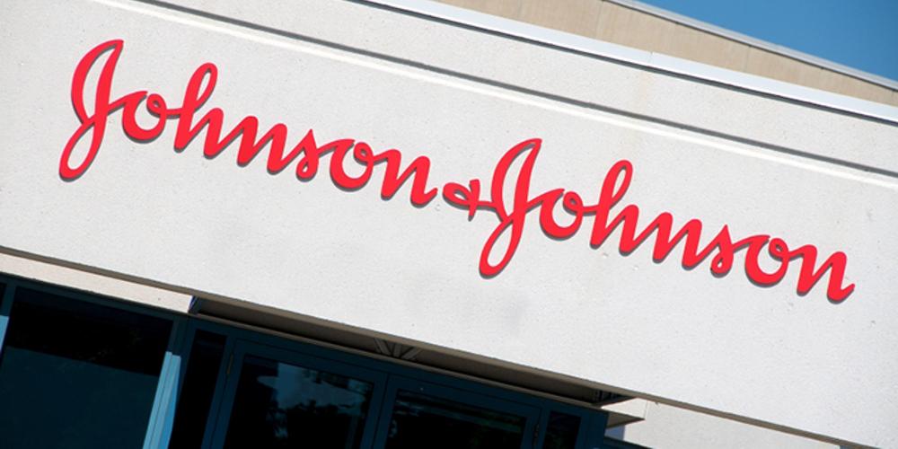 Σοκ για την Johnson & Johnson: Πρέπει να δώσει 4,7 δισ. δολάρια για ταλκ που φέρεται να είναι καρκινογόνο