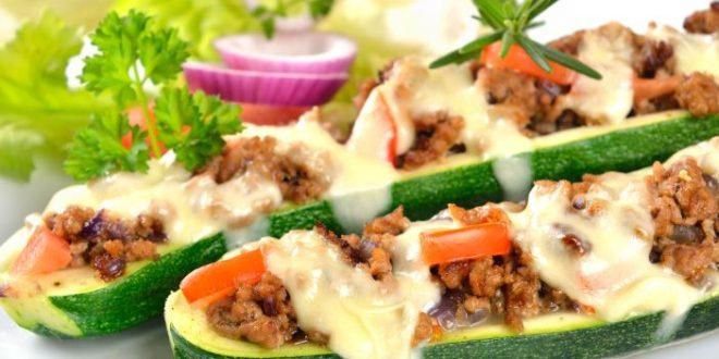 Δίαιτα Atkins: Τα υπέρ και κατά της πιο διάσημης δίαιτας