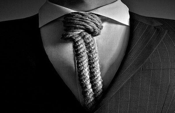 Έρχονται κυρώσεις για φοροδιαφυγή για εκατοντάδες τραπεζικούς