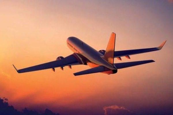Γιατί οι πτήσεις διαρκούν περισσότερο σήμερα από ότι 50 χρόνια πριν