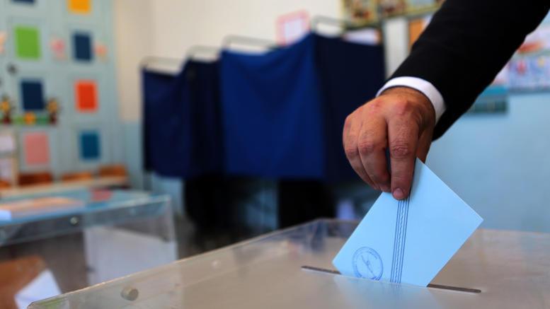Διαλύονται – Νέα δημοσκόπηση πονοκέφαλος για τον ΣΥΡΙΖΑ! – Εκτός Βουλής οι ΑΝΕΛ – Τους γυρίζουν την πλάτη οι πολίτες