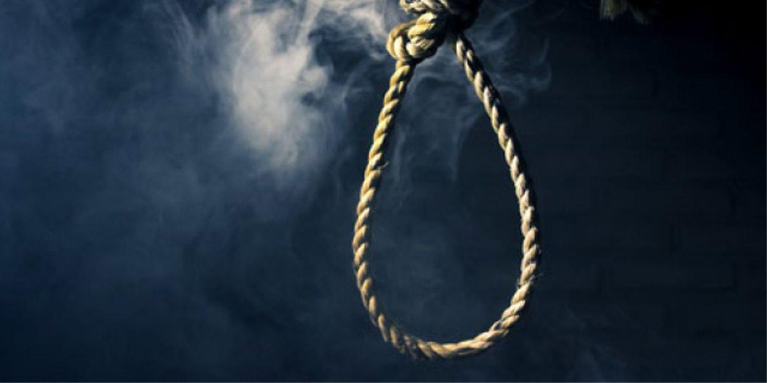 Παπαδομανωλάκης: Τι έδειξε η νεκροψία για τον θάνατο του νεαρού στο Ελαφονήσι