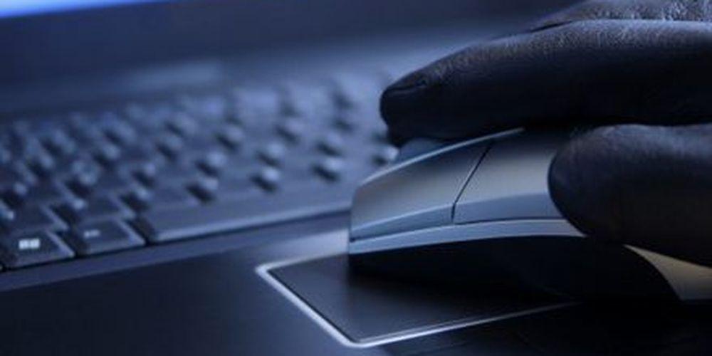Προσοχή: Η Δίωξη Ηλεκτρονικού Εγκλήματος προειδοποιεί για τον εκβιασμό «sextortion scam»