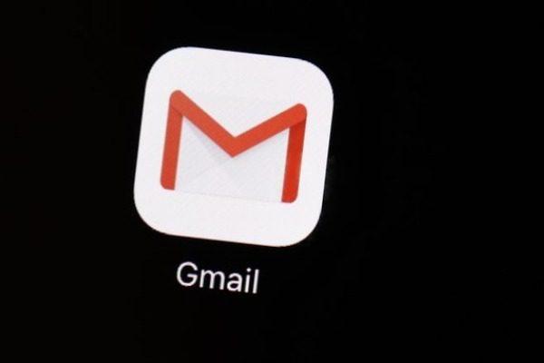 «Βόμβα» από τη Google: Μηνύματα του Gmail διαβάζονται από τρίτους