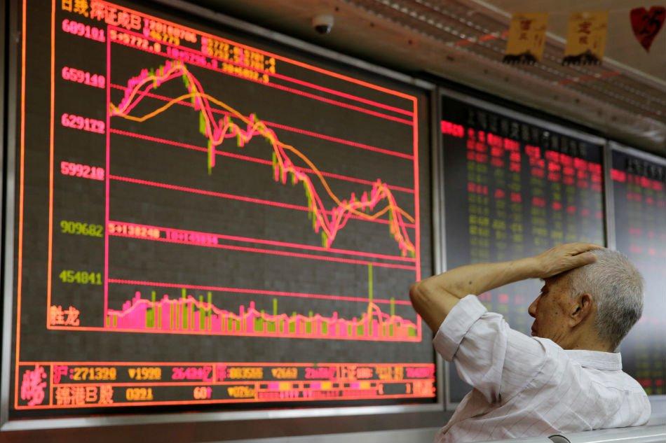 Ξεκίνησε και επίσημα ο μεγαλύτερος εμπορικός πόλεμος στην παγκόσμια Ιστορία: ΗΠΑ εναντίον Κίνας – Mε κομμένη την ανάσα κράτη και χρηματιστήρια