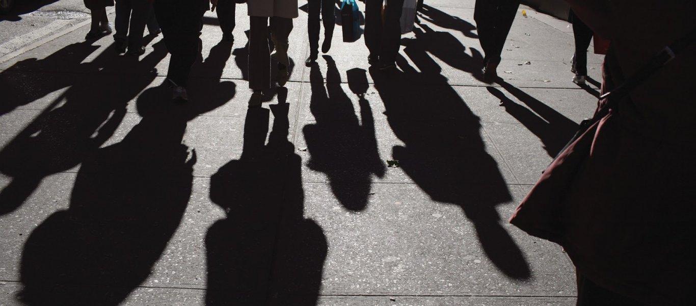 Αυστρία: Πέρασε το 12ωρο – Ξεκινάει η εποχή της «αιώνιας» εργασίας