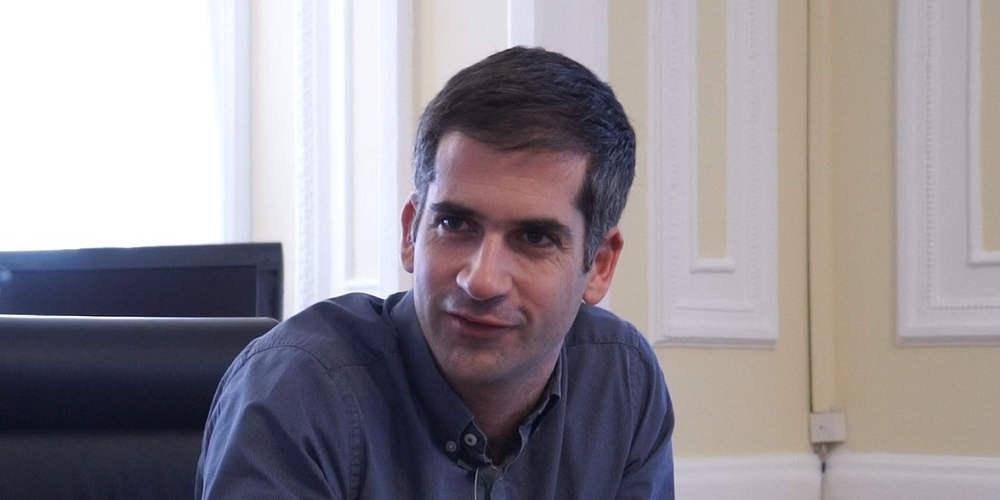 Το σκέφτεται ο Μπακογιάννης για υποψηφιότητα στον Δήμο Αθηναίων