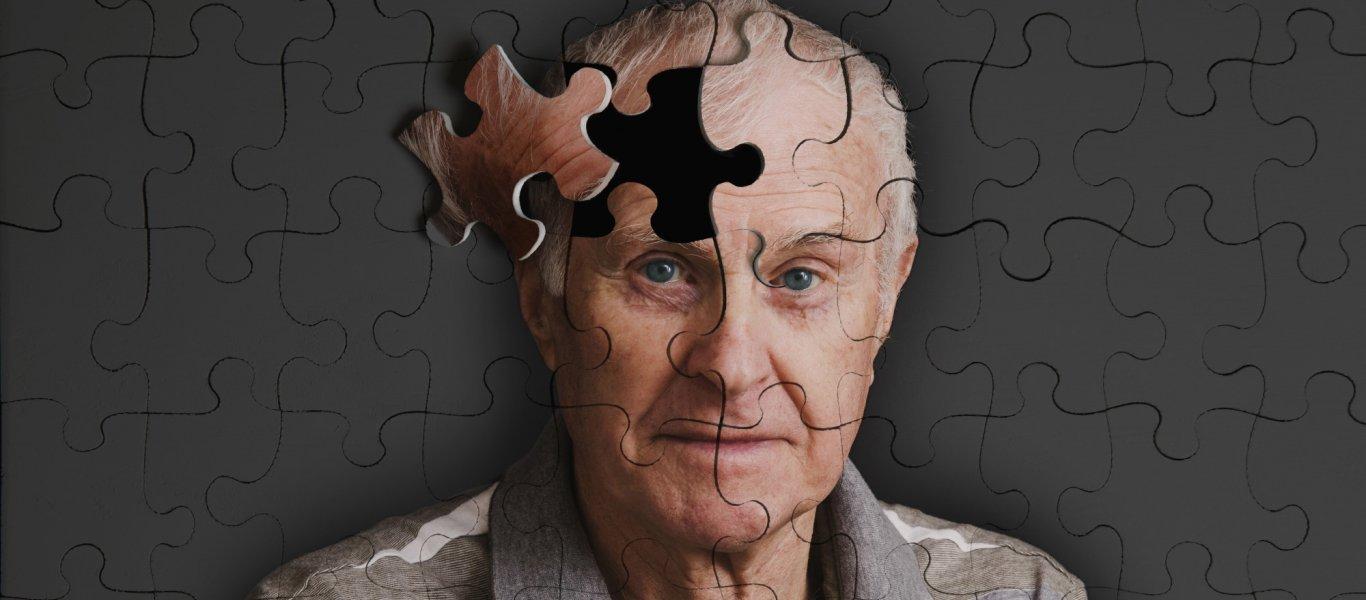 Μεγάλη ανακάλυψη: Βρέθηκε η στιγμή «εκκίνησης» του Αλτσχάιμερ – Ελπίδες για εκατομμύρια ηλικιωμένων