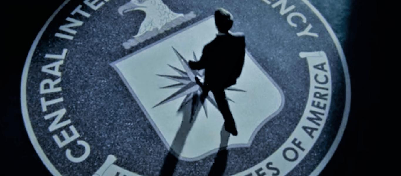 «Η Ανάσα του Διαβόλου»: Το πιο ισχυρό ναρκωτικό που χρησιμοποίησε η CIA (βίντεο)